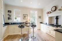3 bed property to rent in Lots Road, West Chelsea...