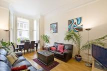 2 bed Flat in Elvaston Place...