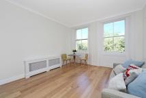 Stanhope Gardens Flat to rent