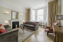 Maisonette to rent in Queens Gate Place...
