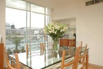 2 bed Flat for sale in James Street, Marylebone...