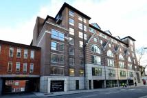 1 bedroom Flat for sale in Landmark Apartments...