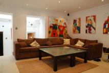 5 bedroom home to rent in Upper Berkeley Street...