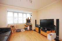 1 bedroom Flat for sale in Lisson Grove, Marylebone...