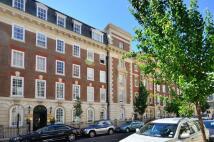 Flat for sale in Weymouth Street...