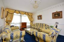2 bedroom Flat for sale in Nottingham Terrace...