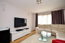 Maisonette in Broadley Terrace...