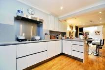3 bed house for sale in St Vincent Street...
