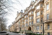 5 bedroom Flat to rent in Marylebone Road...