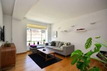 4 bedroom home in Cato Street, Marylebone...