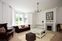 3 bedroom Flat for sale in Marylebone Road...