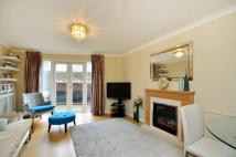 2 bedroom Maisonette to rent in Broadley Terrace...