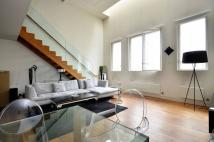 1 bedroom Flat for sale in Market Place, Fitzrovia...