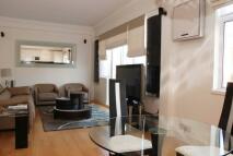 1 bedroom Flat to rent in Hallam Street...