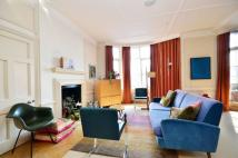 3 bed Flat to rent in Upper Montagu Street...