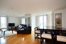 4 bedroom Flat to rent in Palgrave Gardens...