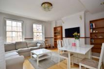 3 bed Flat to rent in Weymouth Street...