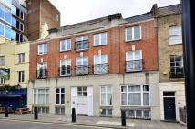 2 bed Flat to rent in Claremont Court...