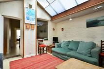 property for sale in Ivor Place, Marylebone...