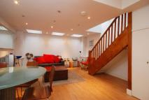 1 bedroom Flat to rent in Charlotte Place...
