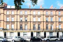 2 bedroom Flat to rent in Collosseum Terrace...