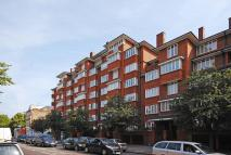 1 bedroom Flat in Lisson Grove, Marylebone...