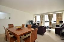 Flat to rent in Weymouth Street...
