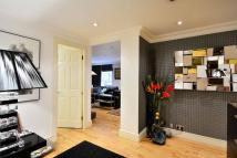 Harewood Avenue Flat to rent
