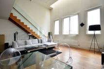 Market Place Flat for sale