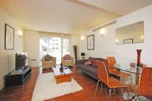 2 bed Flat to rent in Weymouth Street...