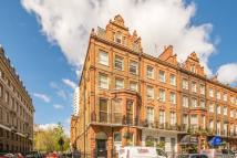 2 bed Flat to rent in Nottingham Place...