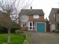 3 bedroom Detached home to rent in Norwood Road, Effingham