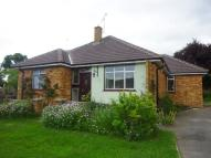 3 bedroom Bungalow to rent in Bookham, Surrey