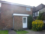 1 bedroom Flat to rent in Park Court, Bookham