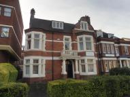 property for sale in Queens Road, Coventry
