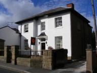 property for sale in Church Street, Ruabon