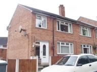 property for sale in Church Street, Rhosymedre, Wrexham