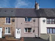 2 bed Terraced house for sale in Brook Street, Rhos...