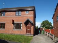property to rent in Old Mold Road, Gwersyllt