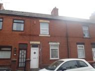 2 bed Terraced house in Imperial Terrace...