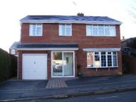 property for sale in Windsor Road, Rhos