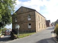 Apartment for sale in Valley View, Brymbo...
