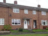 Offa Street Terraced property to rent