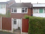 3 bed Terraced house to rent in Heol Bathafarn...