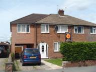property for sale in Worsley Avenue, Johnstown, Wrexham