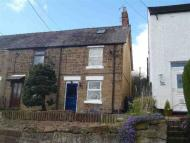 Stone Cottages Terraced property to rent