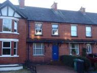 3 bed Terraced house in Hazel Grove, Trevor...