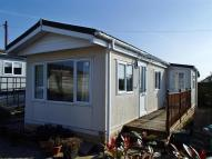 1 bed Park Home for sale in Oakfield Park Home...