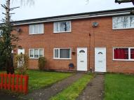 2 bed Terraced house in Bader Court, Borras...