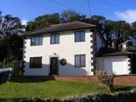 4 bed Detached home in Top Road, Summerhill...